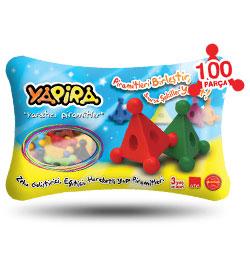 100'lük Paket